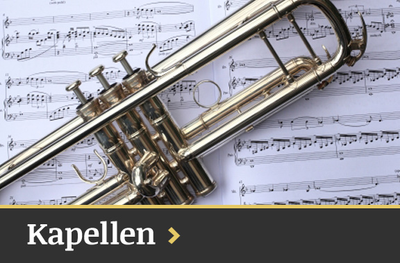 Musikbezirk St.Johann