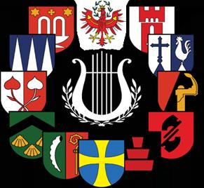 wappen-logo